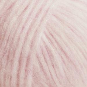 lys-rosa-mix-08