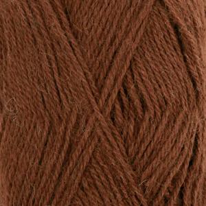 lyse-brun-uni-colour-401