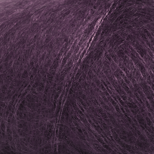moerk-lilla-uni-colour-16