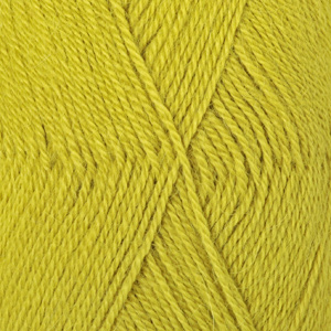 moerk-lime-uni-colour-2916