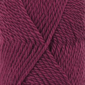 moerk-rosa-mel-uni-colour-53