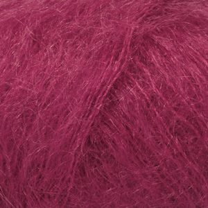 moerk-rosa-uni-colour-17