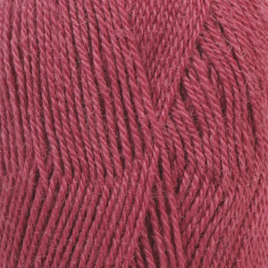 moerk-rosa-uni-colour-3770
