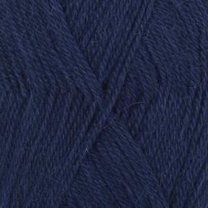 marineblaa-uni-colour-5575