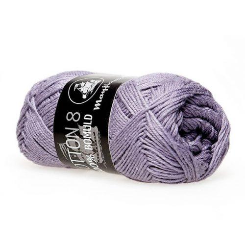 mayflower-cotton-84-garn-unicolor-1493-stovet-lilla