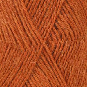 orange-mel-mix-2925