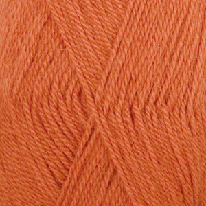 orange-uni-colour-2915