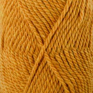 sennep-uni-colour-58