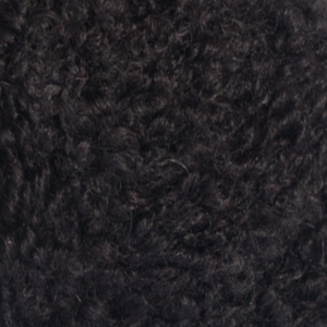 sort-uni-colour-8903