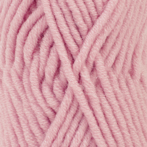 stoevet-rosa-uni-colour-05