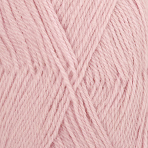 stoevet-rosa-uni-colour-3112