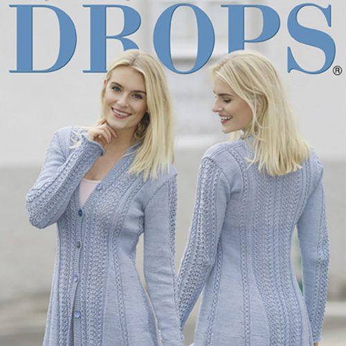 Drops kataloger
