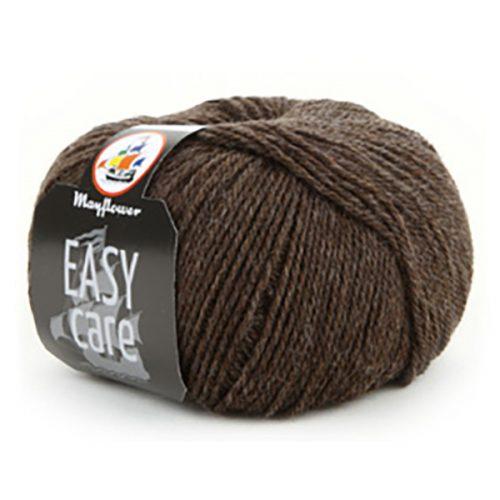 easy-care-classic-big-51