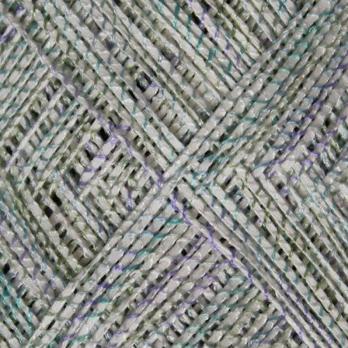 japonica-cottoncore-silk-surf-08