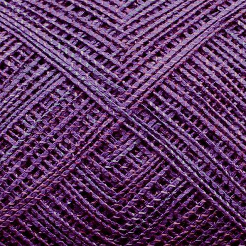 japonica-cottoncore-silk-violet-14