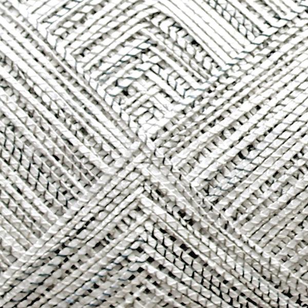 japonica-cottoncore-silk-watts-15