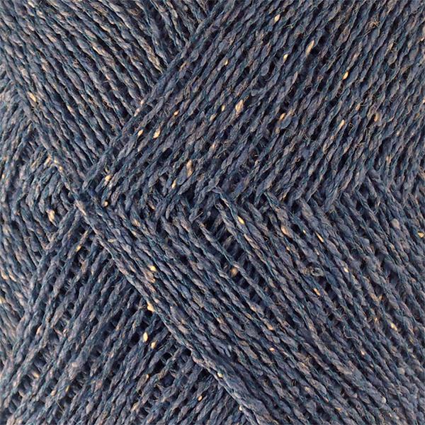 japonica-silke-marine-blue-20