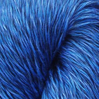 karen-noe-linea-hoer-coboltblaa-13