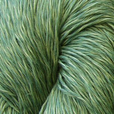 karen-noe-linea-hoer-groen-8