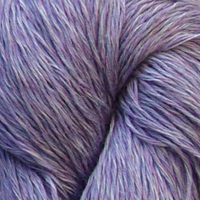 karen-noe-linea-hoer-lavendel-15