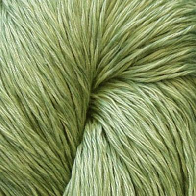 karen-noe-linea-hoer-lime-9