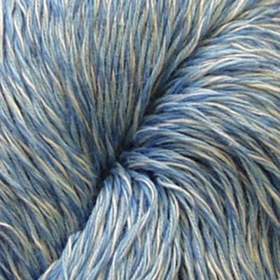 karen-noe-linea-hoer-lysblaa-14