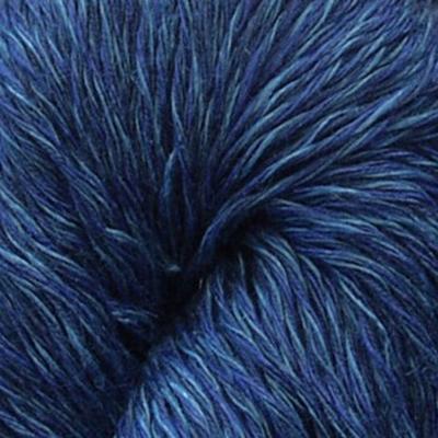 karen-noe-linea-hoer-moerkblaa-12