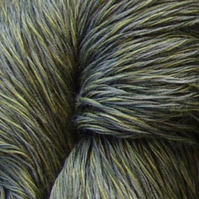 karen-noe-linea-hoer-oliven-7