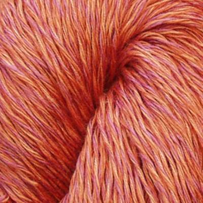 karen-noe-linea-hoer-orange-19