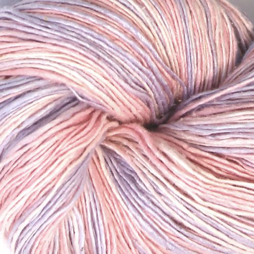 karen-noe-vintage-farve-13