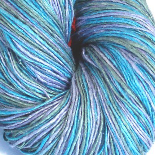 karen-noe-vintage-farve-14