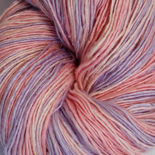 karen-noe-vintage-farve-15