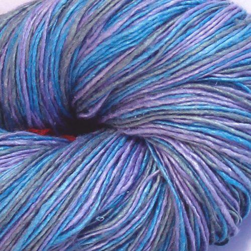 karen-noe-vintage-farve-17