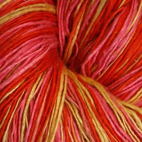 karen-noe-vintage-farve-5