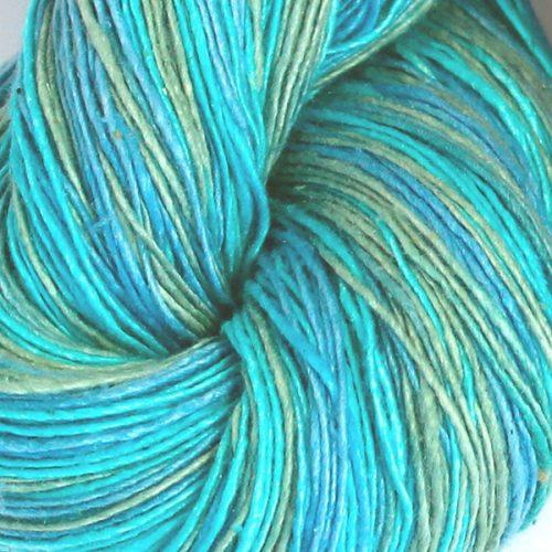 karen-noe-vintage-farve-7