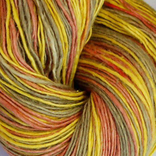 karen-noe-vintage-farve-9