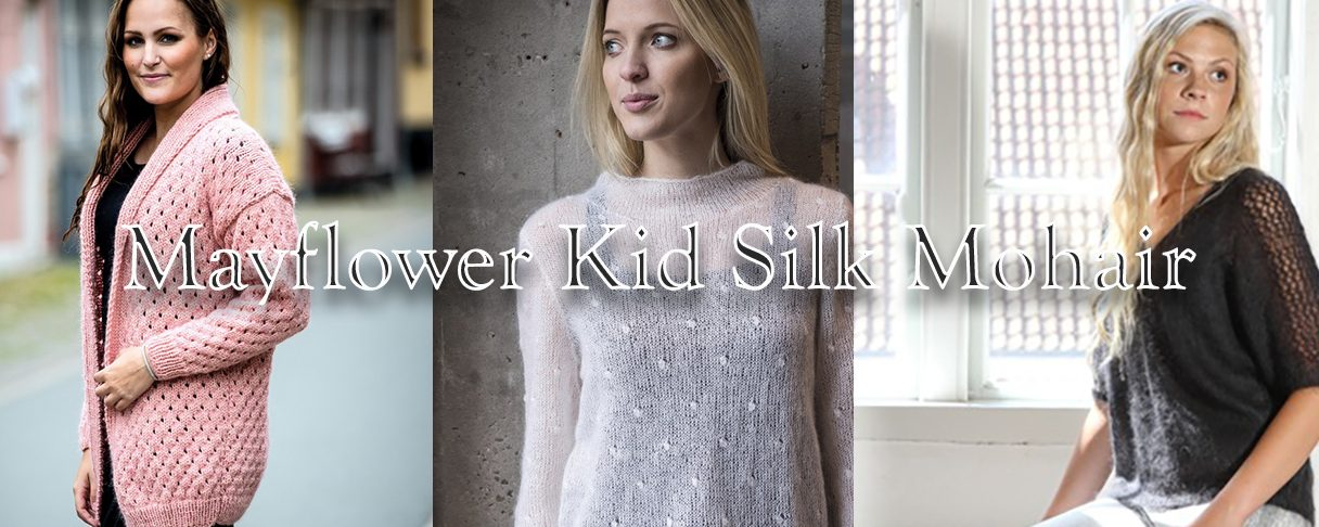 kid-silk-mohair