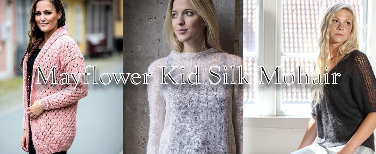 kid-silk-mohair