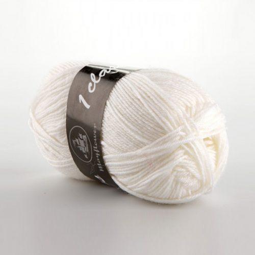 mayflower-1-class-garn-unicolor-2001-hvid