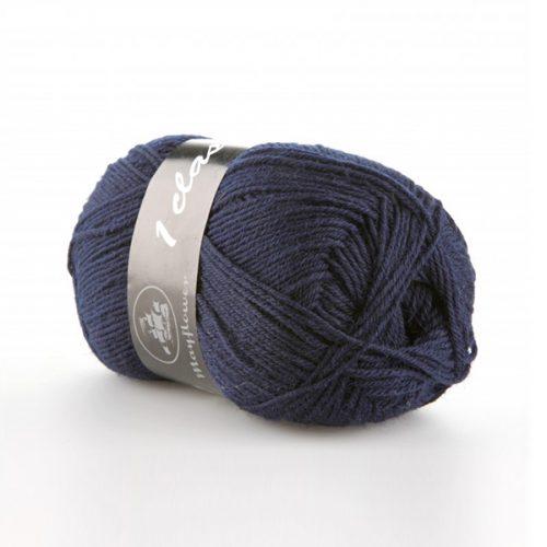 mayflower-1-class-garn-unicolor-2009-marineblaa