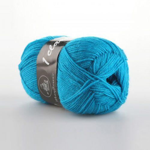 mayflower-1-class-garn-unicolor-2011-turkis