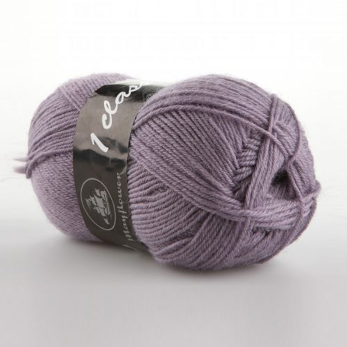 mayflower-1-class-garn-unicolor-2026-graalilla