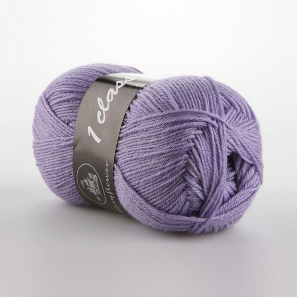 mayflower-1-class-garn-unicolor-2028-lys-lilla