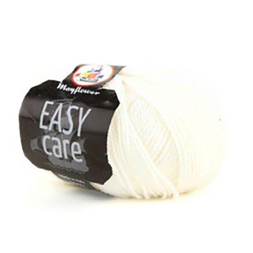 mayflower-easy-care-classic-201