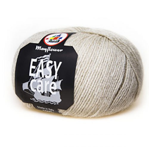 mayflower-easy-care-classic-250