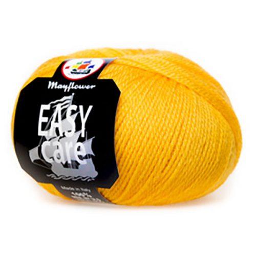 mayflower-easy-care-classic-285