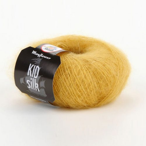 mayflower-kid-silk-mohairgarn-04