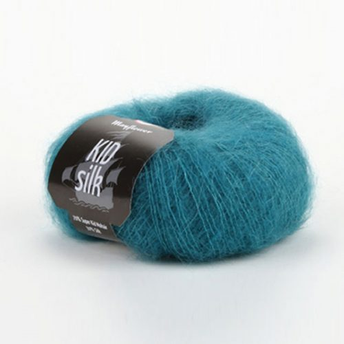 mayflower-kid-silk-mohairgarn-07