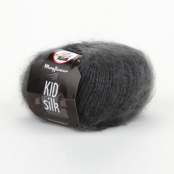 mayflower-kid-silk-mohairgarn-08