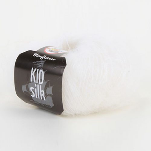 mayflower-kid-silk-mohairgarn-13